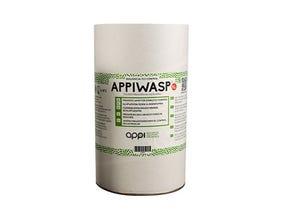 APPIWASP® XL lutte biologique contre les larves