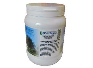 Boviform VT Vitaminé x10