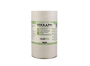 TERRAPPI®