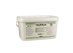 TAURRUS® XXL 6 L