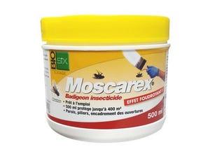 MOSCAREX 500 ML