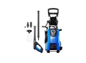 Nettoyeur haute pression E 160.1-10 X-TRA