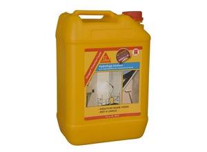 Imperméabilisant SikaGard Protection facade 5 L