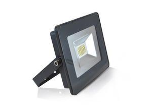 Projecteur LED 20W 6000K IP65