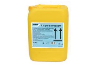 POLIX CHLORANT 24 KG