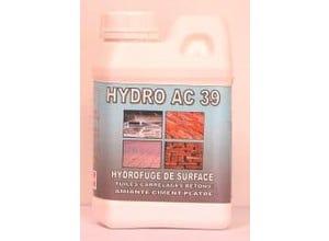 Hydrofuge AC 39 1 kg