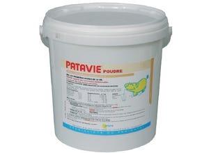 PATAVIE poudre 5 kg