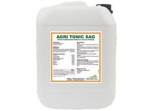 Agritonic SAG 10 L