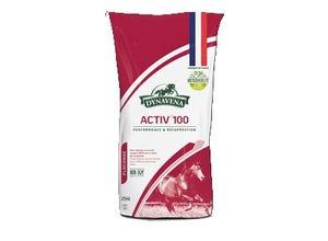 Activ'100 25 kg