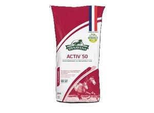 Activ'50 25 kg