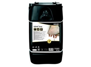 Io-Shield Spray 60 kg