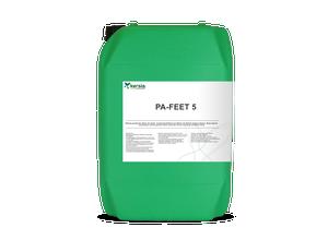 PA-FEET 5 - BIDON DE 24 KG