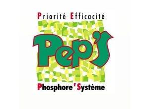 PEP'S GENISSES Granulé  Sac