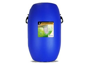 Trayogreen Spray 60 kg