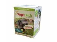 Piège à frelons Vespacatch Kit