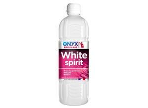 White spirit 1 litre