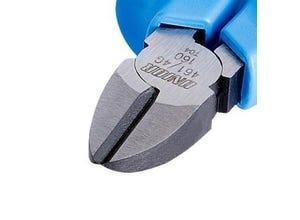 Pince coupante diagonale 160 mm UNIOR