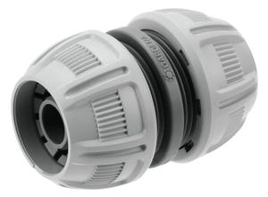 Réparateur 13 - 15mm