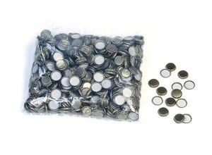 1000 capsules 29 mm
