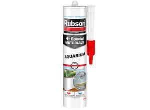 Special materials verre aquarium TRANSPARENT 280 ml