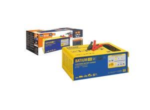 Chargeur automatique batium 15-12V