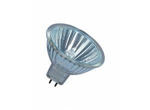 Ampoule Dichroïque Halo 36° - 25W - GU5.3