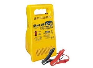 Chargeur start up 80