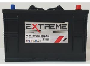 Batterie agricole extrem AP20