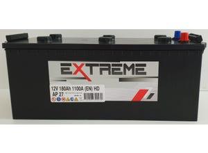 Batterie agricole extrem AP27