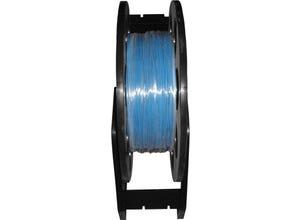 Câble H07 VR 16mm bleu 1M