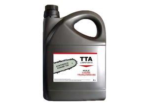 TTA Synthesco chaîne 150