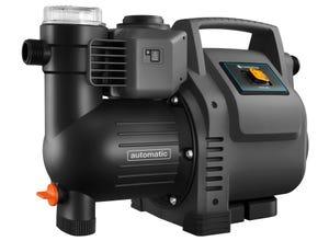 Pompe automatique 3500/4