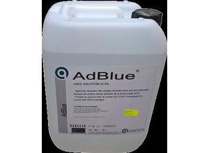 AdBlue QUARON