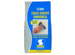 Colle-enduit CE 3000 multifonctions 5 kg