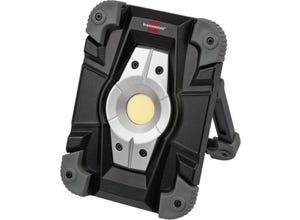 Projecteur LED CHIP étanche rechargeable