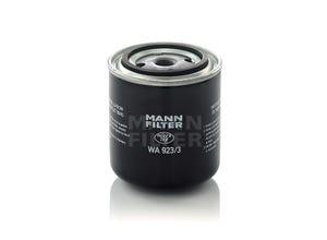 Filtre à eau PL WA923/3 -    FILTER