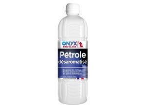Pétrole désaromatisé 1 litre