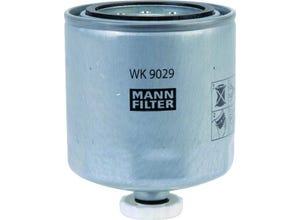 Filtre à carburant PL WK9029