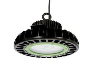 Projecteur LED pour halle 300W sans gradation
