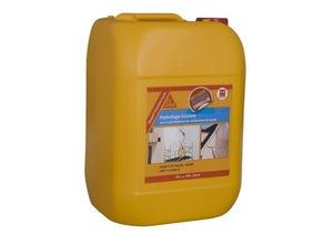 Imperméabilisant SikaGard Protection facade 20 L