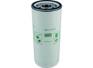 Filtre à huile PL WP11102/3