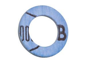 Joint gaz naturel bleu 1/2 12.4x18.4x2