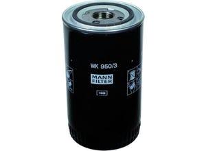 Filtre à carburant PL WK950/3