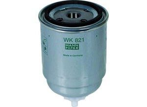 Filtre à carburant VU VUL WK821