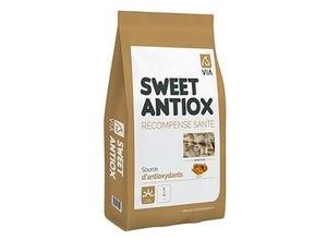 Sweet AntiOx 1kg