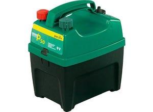 Electrificateur P50 9 V