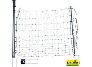 Porte pour filet électrifié PATURA