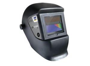Masque LCD TECHNO 11 true color