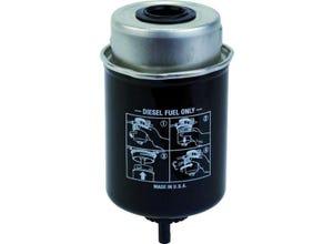 Filtre à carburant PL WK8179