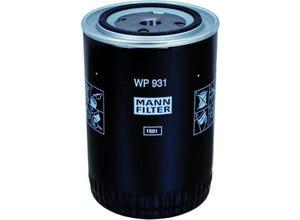 Filtre à huile PL WP931